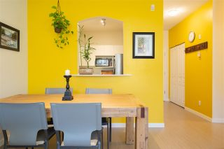 """Photo 11: 314 8180 JONES Road in Richmond: Brighouse South Condo for sale in """"Laguna Phase 3"""" : MLS®# R2568305"""