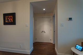 Photo 12: 301 11969 JASPER Avenue in Edmonton: Zone 12 Condo for sale : MLS®# E4218489