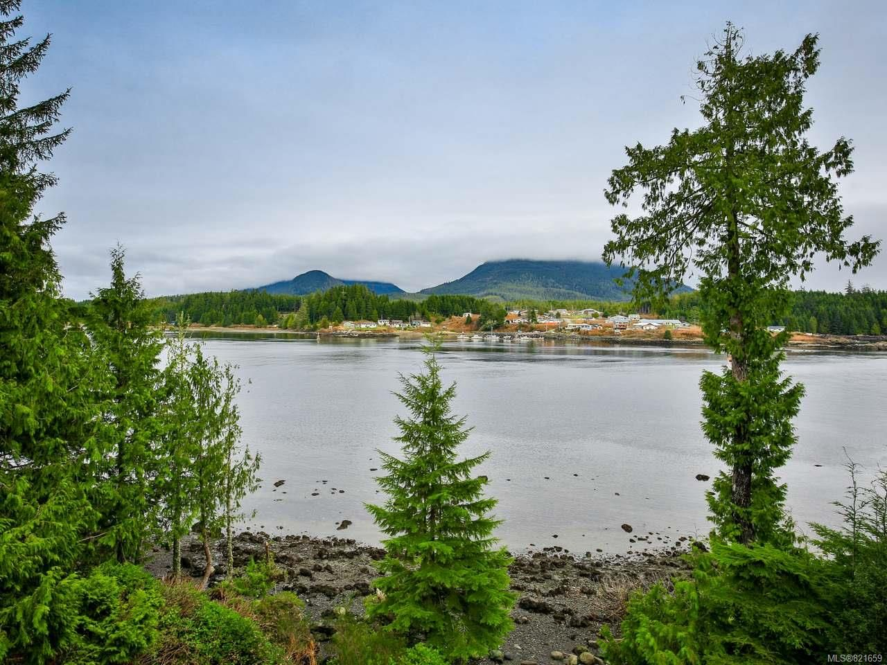 Photo 48: Photos: 1049 Helen Rd in UCLUELET: PA Ucluelet House for sale (Port Alberni)  : MLS®# 821659