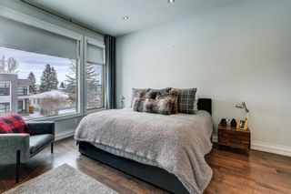 Photo 14: 917 22 Avenue NW in Calgary: Mount Pleasant Detached for sale : MLS®# A1069465