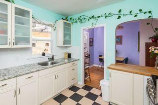 Photo 15: 11512 75 Avenue NW in Edmonton: Zone 15 House for sale : MLS®# E4253798