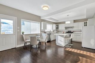 Photo 8: 2418 W 18TH Avenue in Vancouver: Arbutus House for sale (Vancouver West)  : MLS®# R2613349