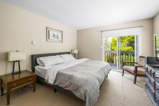 Photo 35: 1290 Lands End Rd in : NS Lands End House for sale (North Saanich)  : MLS®# 880064
