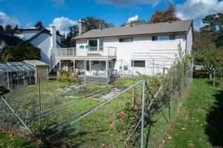 Photo 22: 861 Kindersley Rd in : Es Esquimalt House for sale (Esquimalt)  : MLS®# 888123