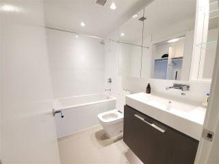"""Photo 7: 1708 1955 ALPHA Way in Burnaby: Brentwood Park Condo for sale in """"AMAZING BRENTWOOD TOWER"""" (Burnaby North)  : MLS®# R2500310"""