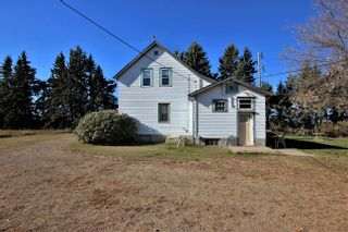Photo 6: 56113 RGE RD 251: Rural Sturgeon County House for sale : MLS®# E4266424