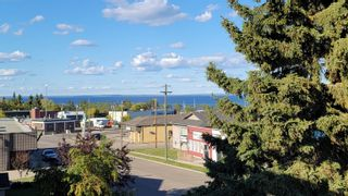 Photo 20: 307 911 10 Street: Cold Lake Condo for sale : MLS®# E4262269