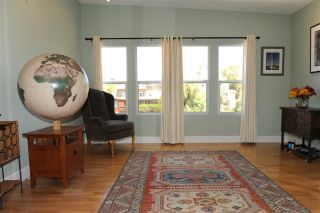 Photo 11: POINT LOMA House for sale : 3 bedrooms : 1560 Plum St in San Diego