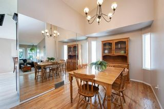 Photo 7: 208 Strathcona Mews SW in Calgary: Strathcona Park Detached for sale : MLS®# A1094826