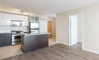 Photo 11: 608 2289 YUKON Crescent in Burnaby: Brentwood Park Condo for sale (Burnaby North)  : MLS®# R2135727