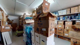 Photo 45: 118 LAKESIDE Place: Leduc House Half Duplex for sale : MLS®# E4255488