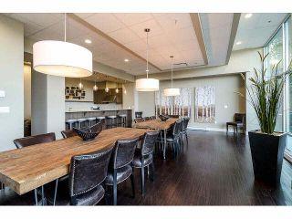 Photo 15: 206 15195 36 Avenue in Surrey: Morgan Creek Condo for sale (South Surrey White Rock)  : MLS®# F1424522