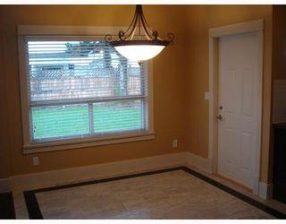 Photo 9: 5491 WALTON Road in Richmond: Riverdale RI House for sale : MLS®# V756680