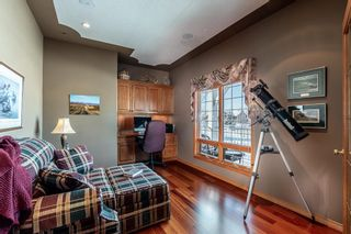 Photo 13: 458 Riverside Green NW: High River Detached for sale : MLS®# A1069810