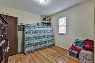 Photo 13: 2139 MARINE Way in New Westminster: Connaught Heights House for sale : MLS®# R2623462