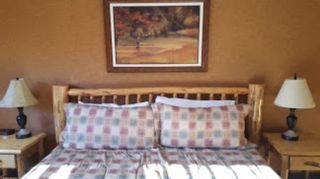 Photo 1: : Calgary Hotel/Motel for sale : MLS®# A1069930