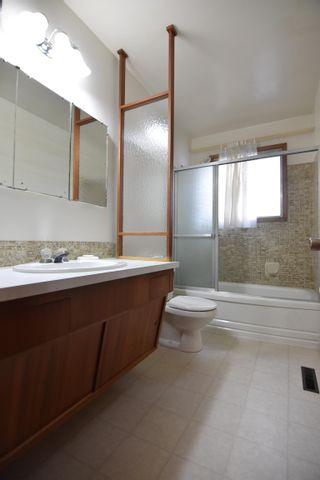 Photo 22: 16608 93 Avenue in Edmonton: Zone 22 House for sale : MLS®# E4259363