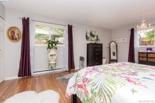 Photo 15: 724 Heaslip Pl in VICTORIA: Co Hatley Park House for sale (Colwood)  : MLS®# 794376