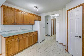 Photo 3: 186 Hidden Ranch Crescent NW in Calgary: Hidden Valley Detached for sale : MLS®# A1124740
