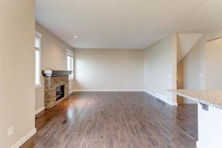 Photo 16: 15840 10 Avenue in Edmonton: Zone 56 House for sale : MLS®# E4263960