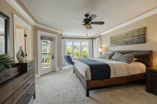 Photo 24: 9623 99A Street in Edmonton: Zone 15 House for sale : MLS®# E4255152