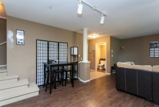 """Photo 11: 210 19953 55A Avenue in Langley: Langley City Condo for sale in """"Bayside Court"""" : MLS®# R2245615"""