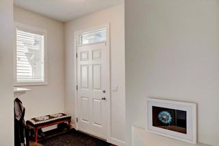 Photo 3: 523 PANORA Way NW in Calgary: Panorama Hills House for sale : MLS®# C4121575
