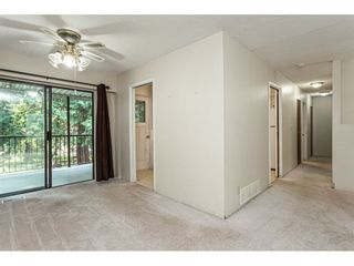 """Photo 7: 3625 208 Street in Langley: Brookswood Langley House for sale in """"Brookswood"""" : MLS®# R2496320"""