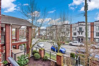 """Photo 30: 201 5516 198 Street in Langley: Langley City Condo for sale in """"MADISON VILLAS"""" : MLS®# R2545884"""