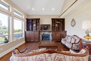 Photo 9: 15963 DEVONSHIRE Drive in Surrey: Morgan Creek House for sale (South Surrey White Rock)  : MLS®# R2615762