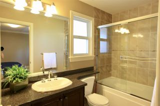 """Photo 15: 16135 111A Avenue in Surrey: Fraser Heights House for sale in """"Fraser Heights"""" (North Surrey)  : MLS®# R2341912"""