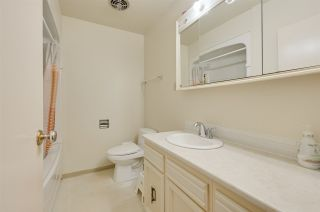 Photo 37: 14211 87 Avenue in Edmonton: Zone 10 House for sale : MLS®# E4223895