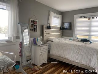 Photo 14: 13 Huckleberry Crescent: Taber Detached for sale : MLS®# A1125928