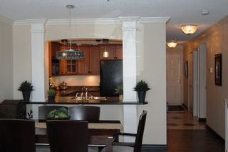 """Photo 11: 312 33165 2nd Avenue in Mission: Condo for sale in """"Mission Manor"""" : MLS®# F1124382"""