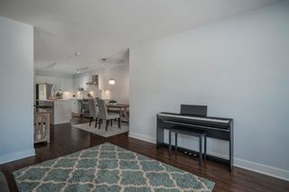 """Photo 5: 305 500 ROYAL Avenue in New Westminster: Downtown NW Condo for sale in """"Dominion"""" : MLS®# R2617235"""