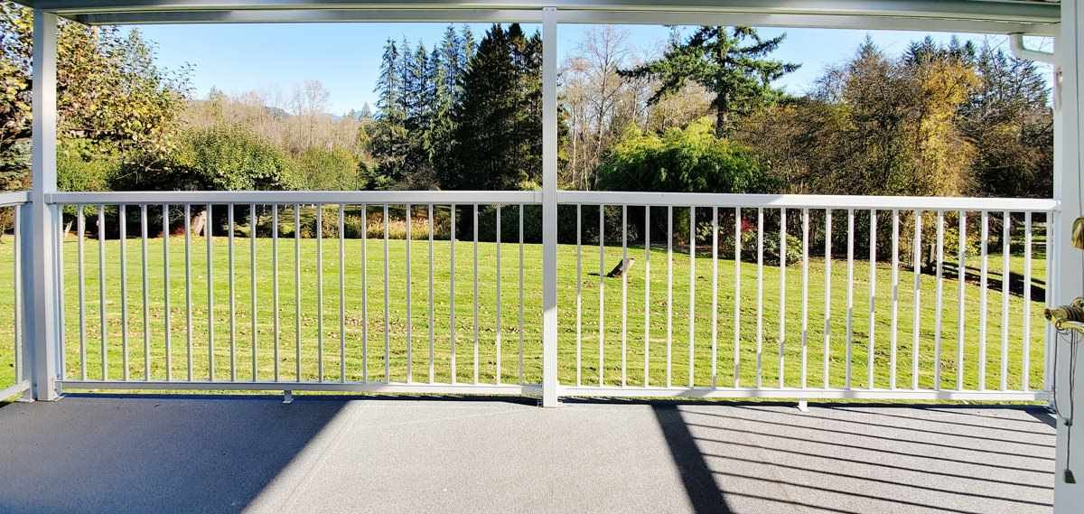 Photo 5: Photos: 10111 272 Street in Maple Ridge: Thornhill MR House for sale : MLS®# R2416798