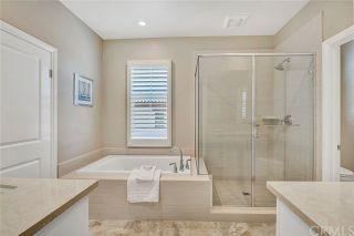 Photo 11: 104 Rotunda in Irvine: Residential for sale (EASTW - Eastwood)  : MLS®# OC19169437