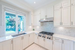 Photo 16: 5051 BLUNDELL Road in Richmond: Granville House for sale : MLS®# R2625542