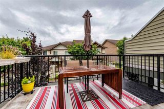 Photo 19: 24 4401 BLAUSON Boulevard: Townhouse for sale in Abbotsford: MLS®# R2592281