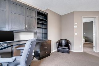 Photo 19: 9 Copperfield Point SE in Calgary: Copperfield Detached for sale : MLS®# A1100718