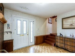 """Photo 14: 10541 SANTA MONICA Drive in Delta: Nordel House for sale in """"Canterbury Heights"""" (N. Delta)  : MLS®# F1439220"""