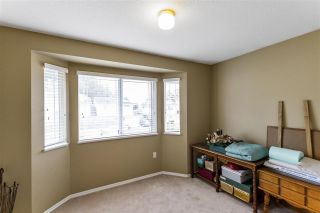Photo 15: 21 11950 LAITY Street in Maple Ridge: West Central Townhouse for sale : MLS®# R2563106
