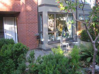 Photo 3: 2160 Cornwall Avenue in Vancouver: Kitsilano Condo for sale (Vancouver West)