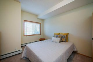 Photo 12: 101 72 Quigley Drive: Cochrane Apartment for sale : MLS®# A1091486