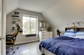 Photo 19: 3331 197A Street in Langley: Brookswood Langley House for sale : MLS®# R2554660