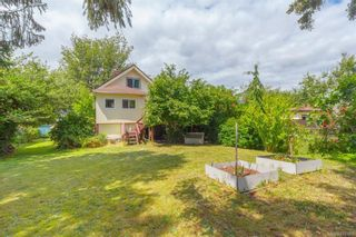 Photo 27: 3143 Irma St in Victoria: Vi Burnside House for sale : MLS®# 844271