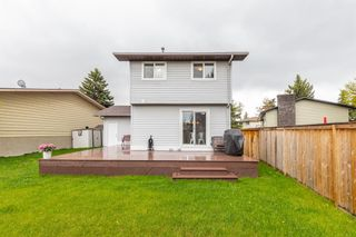 Photo 36: 132 Pineland Place NE in Calgary: Pineridge Detached for sale : MLS®# A1110576