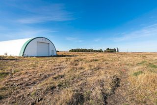 Photo 39: 26231 TWP RD 544: Rural Sturgeon County House for sale : MLS®# E4266105