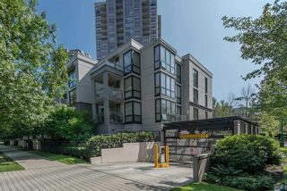 """Photo 3: 202 3638 VANNESS Avenue in Vancouver: Collingwood VE Condo for sale in """"THE BRIO"""" (Vancouver East)  : MLS®# R2413902"""