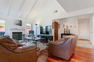 Photo 7: OCEANSIDE House for sale : 3 bedrooms : 2034 Rue De La Montagne